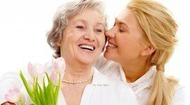 Frases Dia de la madre | 4 de Mayo 2014
