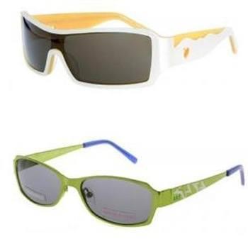 gafas para niños agatha ruiz de la prada