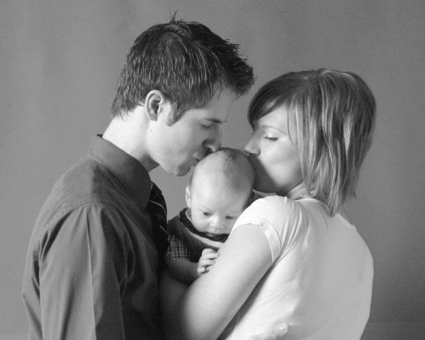 gestacion-subrogada-paso-a-paso-nacimiento