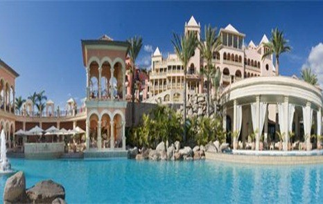 gran-hotel-mirador-47291