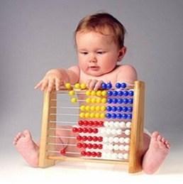 h.estimulacion-temprana