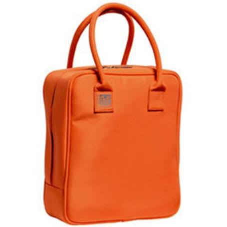h.red-castle-bolso-little-bag-termo-naranja_1264084849
