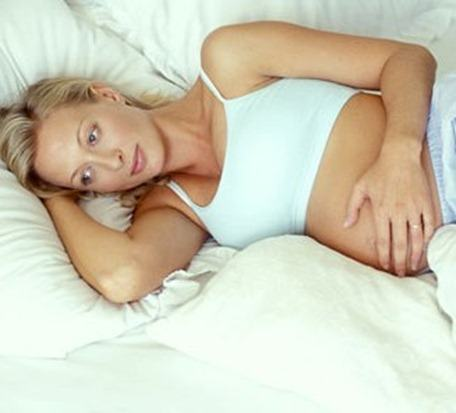 headaches-during-pregnancy