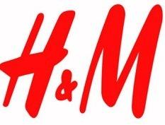 hm-logo-0908-a-lg