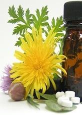 homeopatias