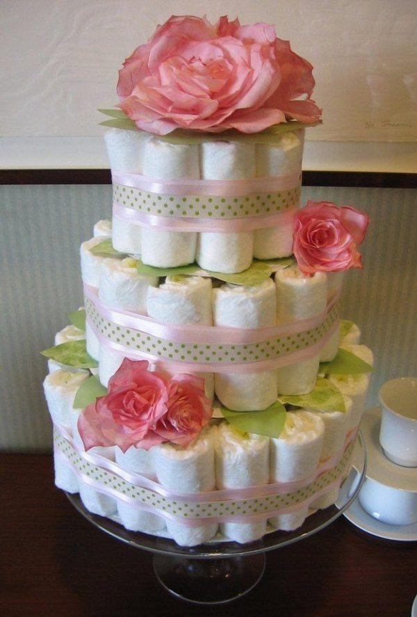 ideas-baby-shower-centros-de-mesa-de-panales