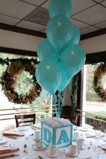 ideas-baby-shower-centros-de-mesa-globos