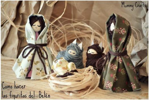ideas-de-regalos-de-navidad-de-mummy-crafts-belen