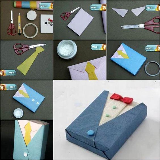 ideas-de-regalos-de-navidad-de-mummy-crafts-ideas-de-como-envolver