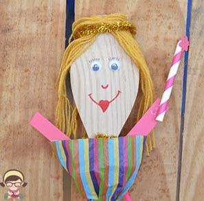 ideas-de-regalos-de-navidad-de-mummy-crafts-marioneta