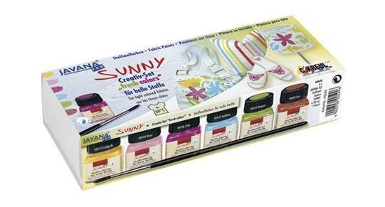 ideas-de-regalos-de-navidad-de-mummy-crafts-pintura
