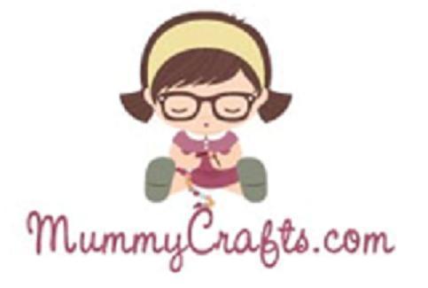 ideas-de-regalos-de-navidad-de-mummy-crafts