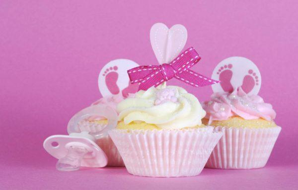 ideas-para-un-baby-shower-cupcakes-nina