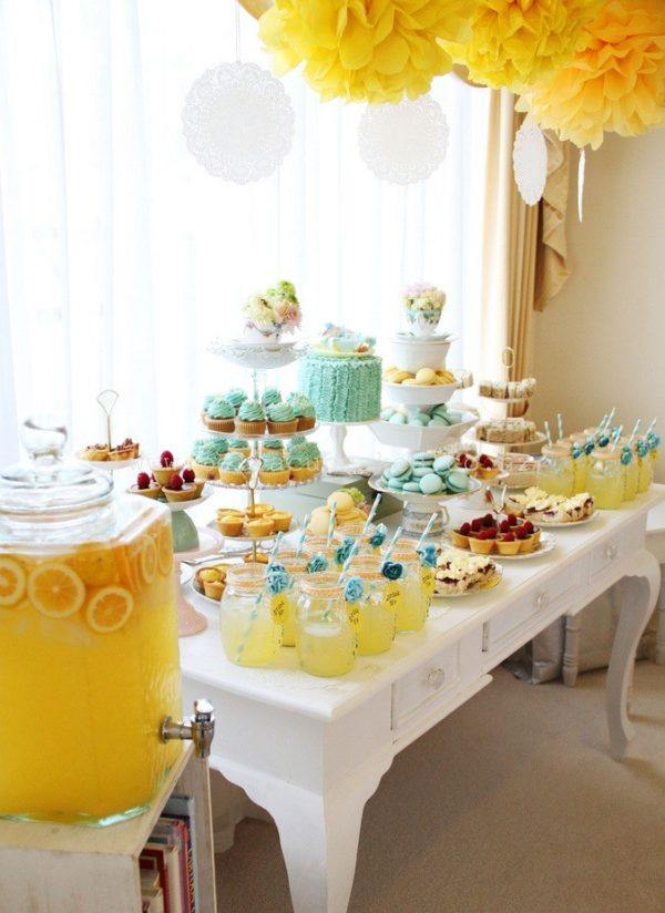 ideas-para-un-baby-shower-decoracion-vintage