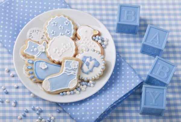 ideas-para-un-baby-shower-galletas-nino