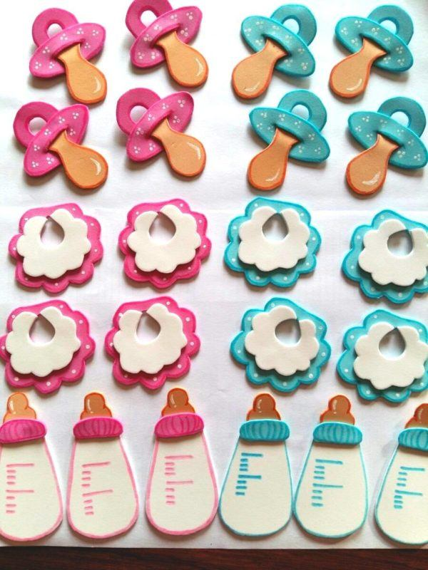 ideas-para-un-baby-shower-recuerdos-gomaeva