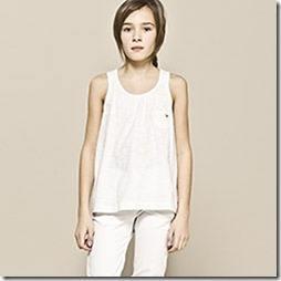 ikks-catalogo-niña-2012