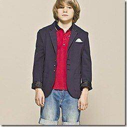 ikks-pantalones-2012