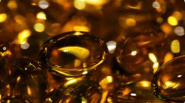 El aceite de pescado, depresión y embarazo