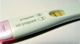 Al suspender el control de natalidad; ¿cuanto hay que esperar para quedar embarazada?