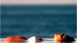 Terapias de relajacion, impulsarian el exito de los tratamientos FIV