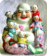 Los Hombres obesos y la fertilidad