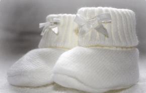 Nueva droga evitaría nacimientos prematuros