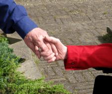 Padres mayores, mayores probabilidades de trastornos geneticos