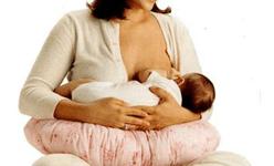 Lactancia materna; auto-cuidado