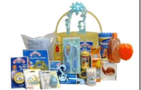 Productos para Bebes