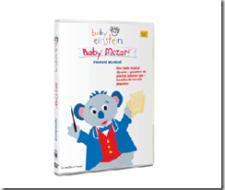 Video Baby Einstein: Baby Mozart