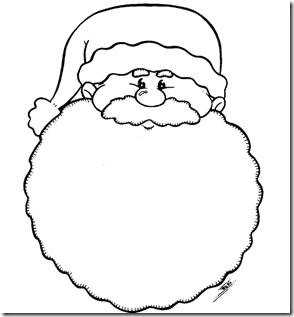 De 90 Manualidades De Navidad 2018 Faciles De Hacer Manualidades