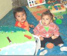 Guarderias Infantiles: consejos para elegir bien
