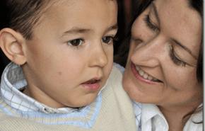 Un estudio asegura que es normal sentirse menos feliz cuando nuestros hijos son pequeños