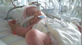 Parto Prematuro | Una nueva vacuna podria prevenir este problema