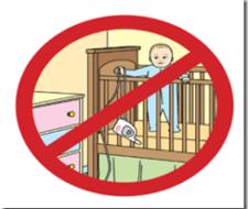 Vigilabebes Summer Infant causan la muerte de dos bebes en EE.UU.