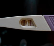 ¿Cómo maximizar posibilidades para quedar embarazada?