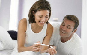Todo sobre los test de embarazo