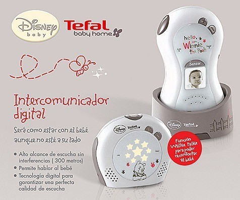 intercomunicador-digital_thumb4