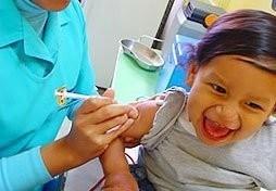¿Pueden las vacunas causar autismo en los niños?