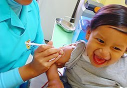 jornada-ninos-vacuna.jpg