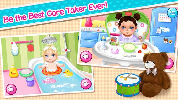 juegos-de-cuidar-bebes-online