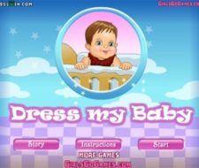 Los mejores juegos y aplicaciones para bebés