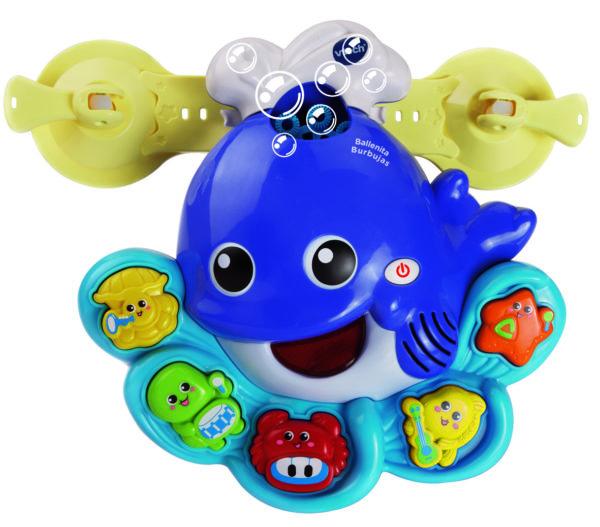 juguetes-acuaticos-rebajas-2016
