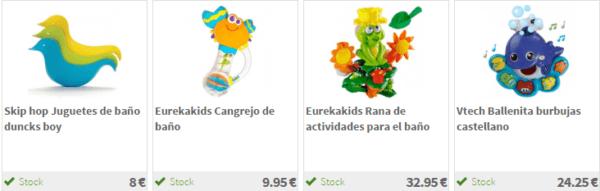 juguetes-acuaticos-rebajas-2016-juguets-de-eurekakids