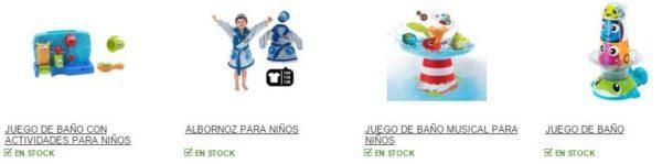 juguetes-acuaticos-rebajas-2016-juguets-de-imaginarium