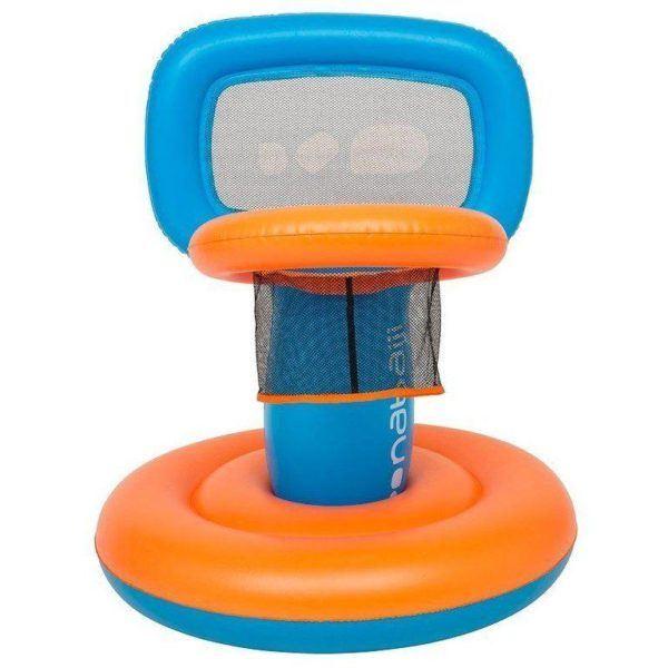 juguetes-acuaticos-rebajas-canasta-acuatica-decathlon