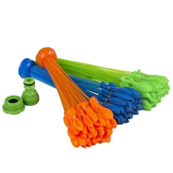 juguetes-acuaticos-rebajas-verano-2016-globos-de-agua