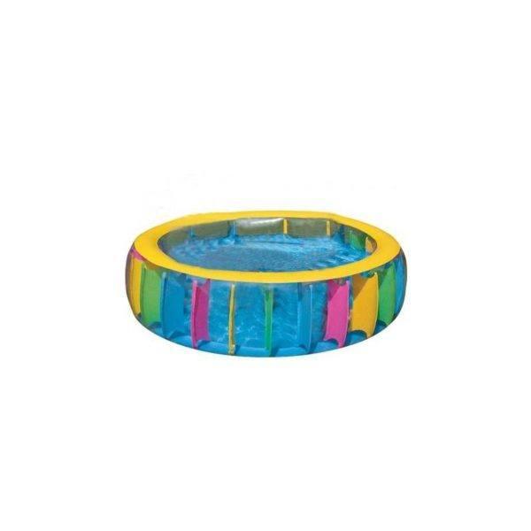 juguetes-acuaticos-rebajas-verano-2016-momentospiscina-piscina-hinchable-multicolor