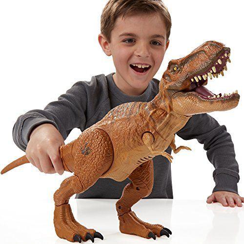 juguetes-dinosaurios-jurassic-world-t-rex